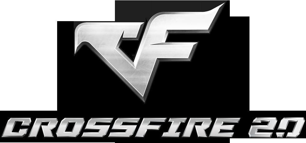 CrossFire 2.0 - A evolução do FPS mais jogado no mundo Logo_main