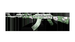 AK-47-Jasmine